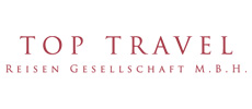 Top Travel Reisen GmbH